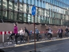 27-cyclists-on-their-way-to-work