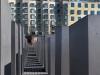 28-holocaust-memorial