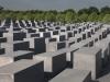 29-holocaust-memorial