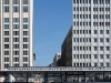 32-bus-in-front-of-beisheimer-centre-potsdamer-platz