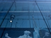 48-poster-reflection-ben-gurion-street_1