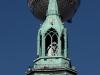 5-marienkirche-church-alexander-platz