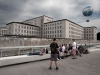 88-finance-ministerium-with-old-berlin-wall