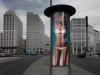 92-reflection-on-potsdamerplatz
