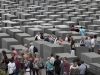 95-holocaust-memorial