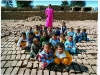beyond-bagamo_1-kids