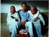 beyond-bagamo_10-family