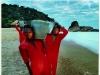beyond-bagamo_11-beach