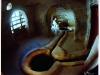 beyond-bagamo_6-cellar