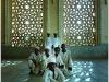 beyond-bagamo_6-mosque