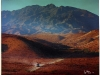 beyond-bagamo_8-red-desert