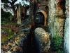 beyond-bagamo_arches
