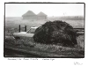 blackandwhiteshots_abondoned_car_rural_transkei_eastern_cape