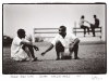 blackandwhiteshots_durban_beach_front_durban_kwazulu-natal_sa