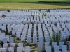 100-tyne-cot-cemetery-zonnebeke