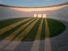 105-tyne-cot-cemetery-zonnebeke-near-ieper