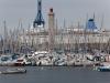 134-modern-cruiseship-with-yachts-vieux-port-sete-france