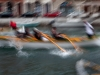 136-rowing-races-canal-royal-sete-france