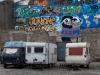 141-caravan-squatters-on-the-maritime-canal-sete-france