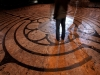 17-chartres-cathedral-labyrinth-13th-century-france