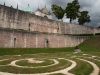 20-labyrinth-de-verdure-back-side-gardens-chartres-france