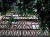28-timber-framed-house-confolens