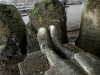30-memorial-to-1st-world-war-dead-in-esse-france