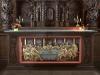 33-17th-century-tabernacle-eglise-st-etienne-esse-france