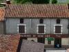 38-st-germain-de-confolens-rue-grande-rue-france