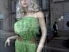64-merignac-shop-window-mannequin-france