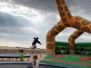 68-playground-at-marennes-beach-france