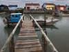 69-mussel-and-oyster-farming-cabins-on-the-canal-la-cayenne-near-marennes-france