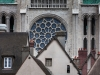 7-view-of-chartres-cathedral-window-from-maison-du-saumon-france