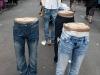 70-market-day-in-castillion-la-bataille-france