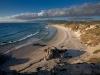 walker Bay. Western Cape. South Africa.