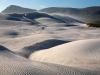 dunes-near-uilenskraalmond