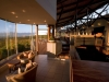 sunset-forest-lodge