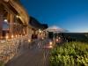 twilight_garden-lodge