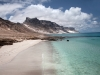 arabian-sea-coast-socotra