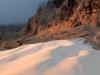 cliffs-dunes-at-arher-socotra