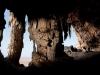 dogub-cave-socotra