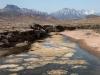 higger-mountains-and-khore-deleisha-river