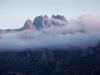 higger-mountains-socotra