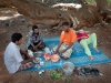 lunch-time-central-socotra