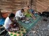 meal-preparation-inside-eco-accomodation-socotra