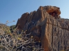 mountain-pass-up-to-homhill-plateau-socotra