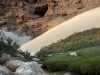 stream-flowing-from-dunes-to-arabian-sea-near-arher-socotra_0