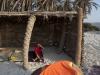 zahik-campsite-indian-ocean-socotra