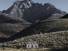 South Africa. Western Cape Province