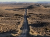 South Africa. Northern Cape. Karoo Area.